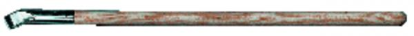 Ridsekniv til stok