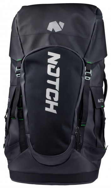 Notch ProGear Bag