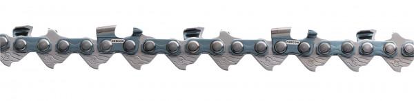 """Oregon Sägekette SpeedCut Halbmeißel .325"""", 1,3 mm, 67 TG"""
