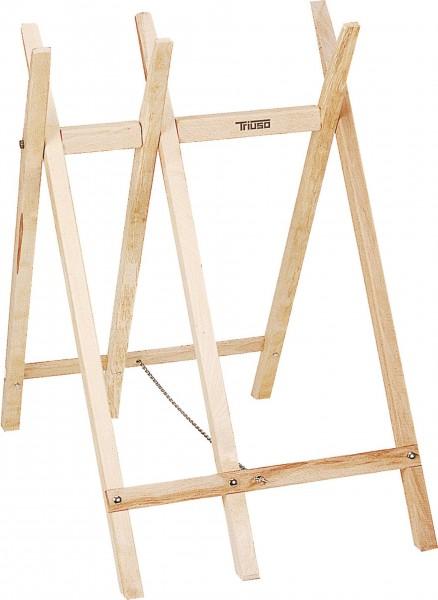 Holzsägebock, dreikreuzig