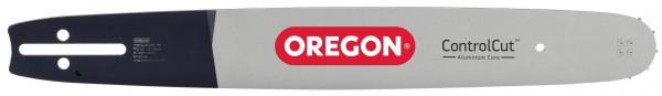 """Oregon sværd ControlCut .325"""", 1,5 mm, 33 cm"""