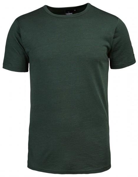 Ivanhoe Agaton T-Shirt
