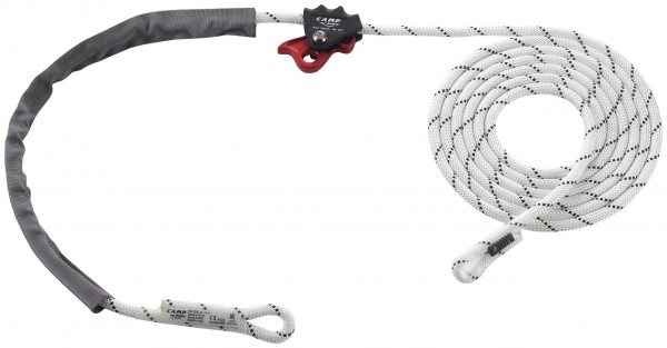 Camp Rope Adjuster 5 m
