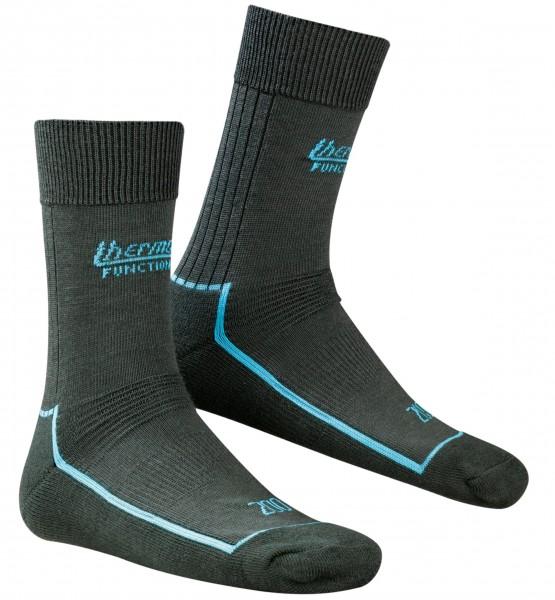 Thermo Function TS 200 Membran-Socke