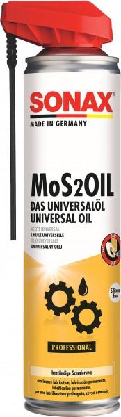 Sonax Universalöl MoS2 Oil