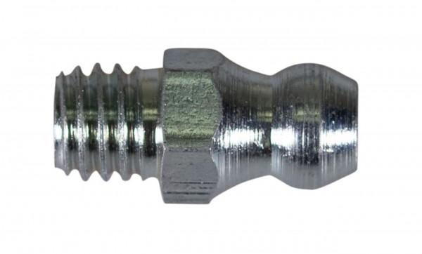 Schmiernippel M 6