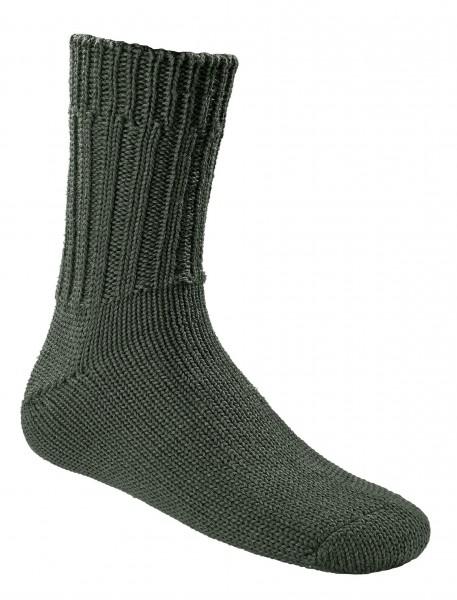 Thermo Function TS 500 Überzieh-Socke
