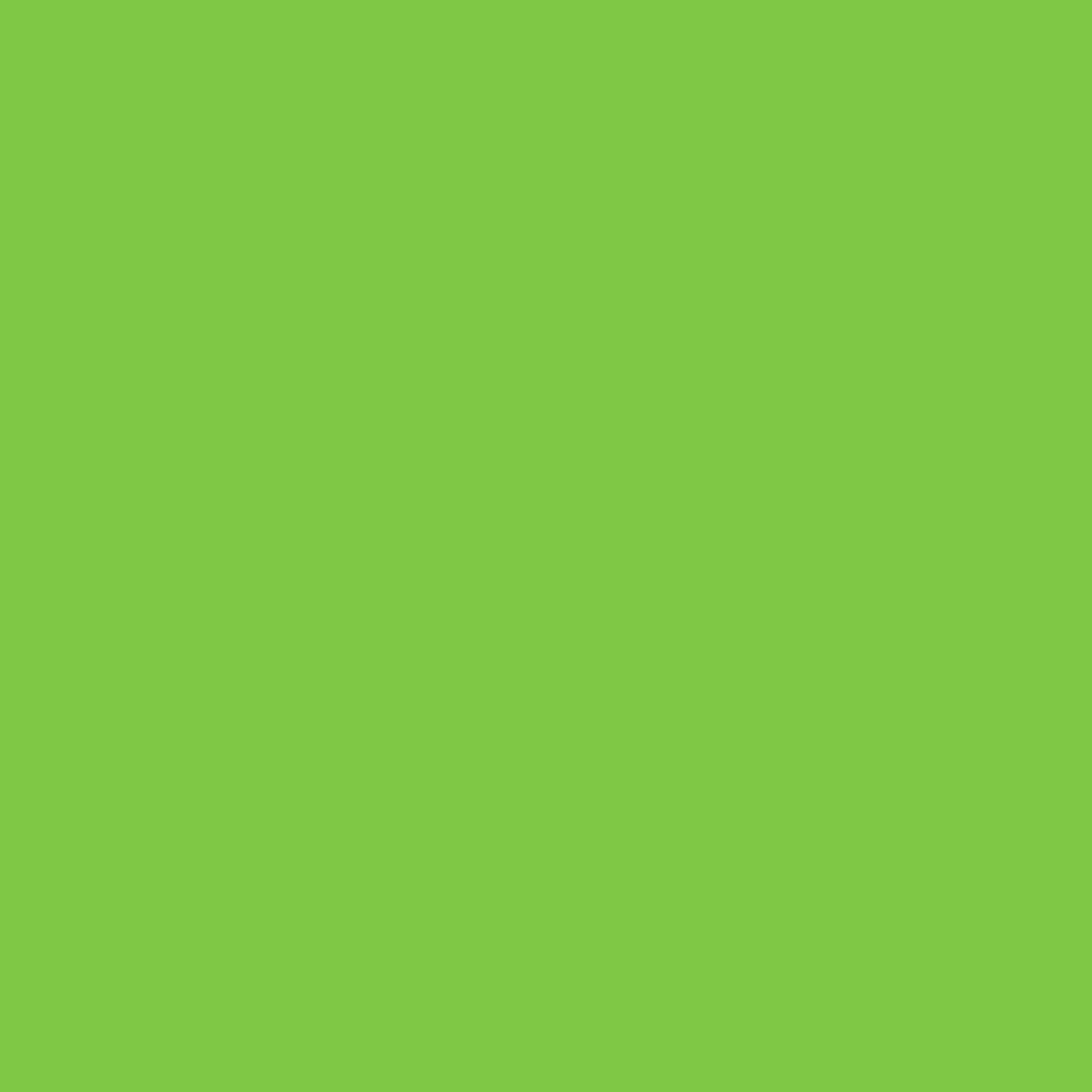 Metallic grün