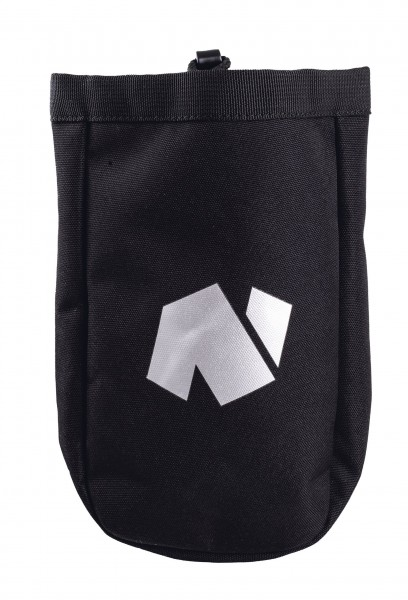 Notch Magnetic Ditty Bag