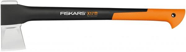 Fiskars X17