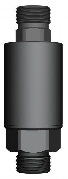 Indexator K100 drejeforskruning