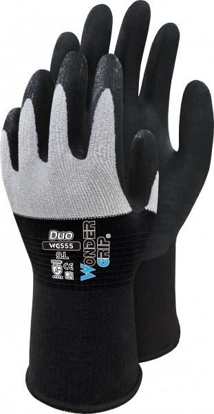Wondergrip Duo Handschuhe