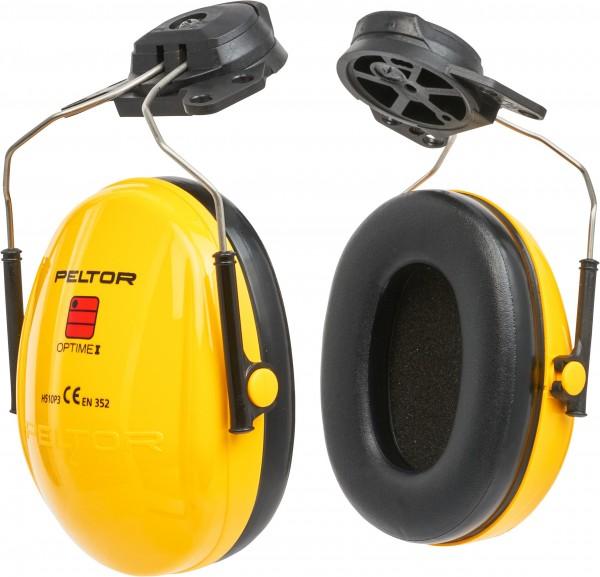 Peltor H510 Gehörschutz