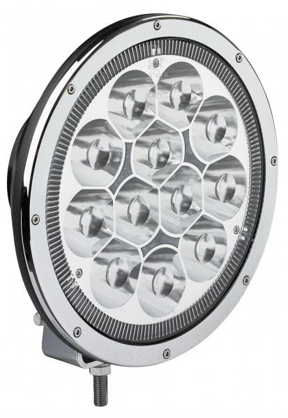 Blixtra LED-kørelys