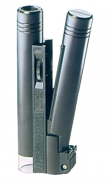 Stabmikroskop, beleuchtet