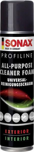 Sonax Universal-Reinigungsschaum