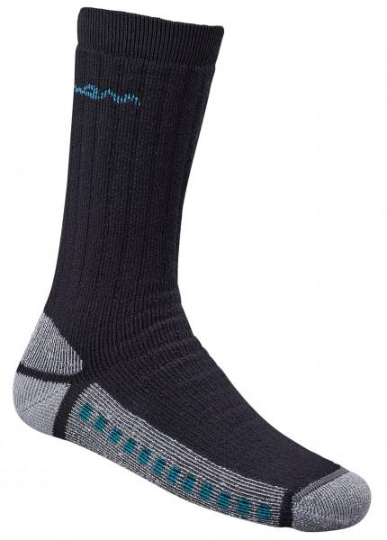 Timbermen Sommer-Socken