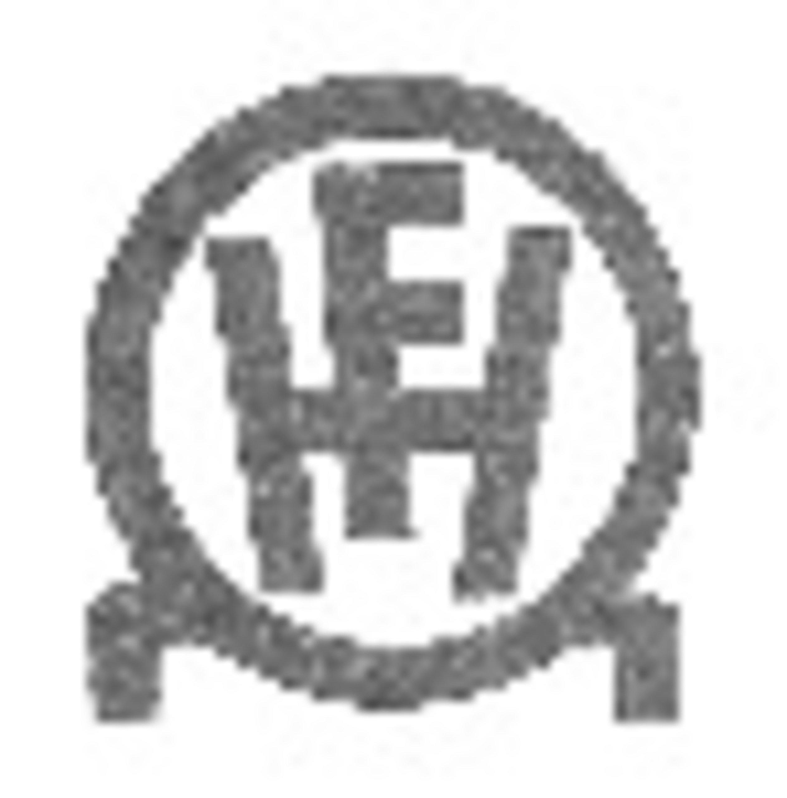 Hartkopf