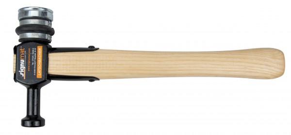 Signumat-Hammer 3 K