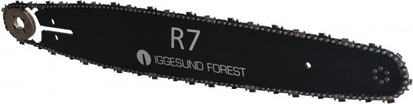 Iggesund Forest Harvester-Schwert R7 2,0 mm