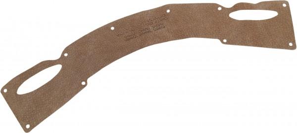 Schweißleder HYG4 für Peltor-Helme