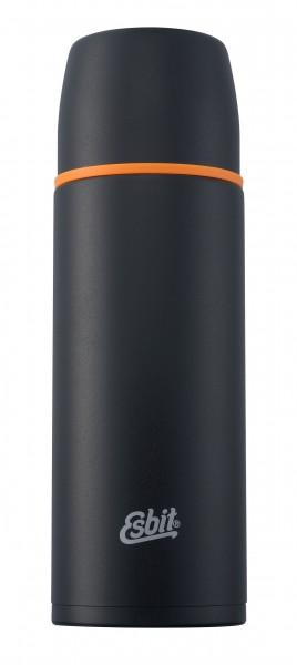 Esbit Isolierflasche VF1000ML