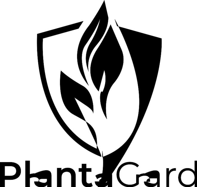 Plantagard