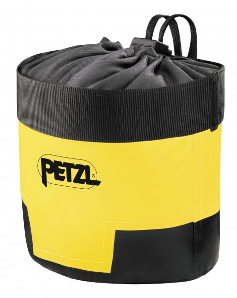 Petzl Tool Bag Werkzeugtasche