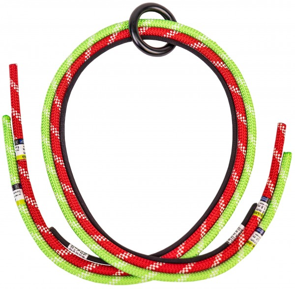 Edelrid Rope-Bridge-Set TreeRex