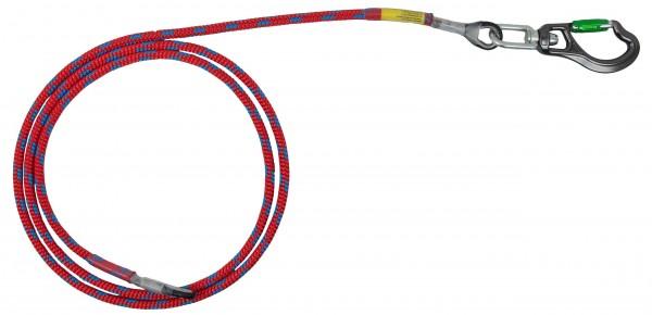 Gleistein Safety Wire Sidewinder