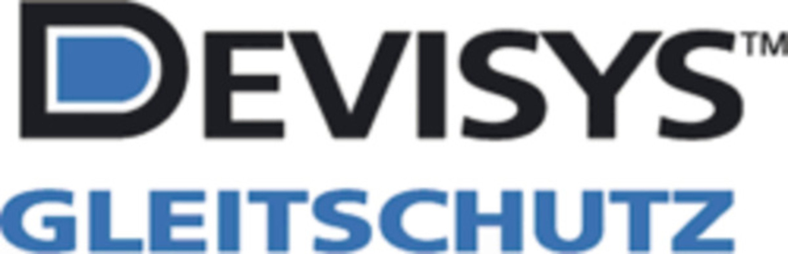 Devisys
