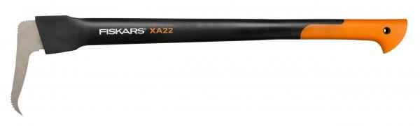 Fiskars Sappie WoodXpert XA22