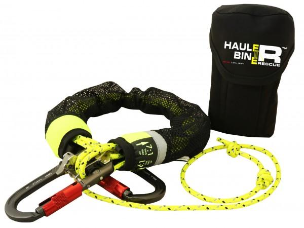 ISC HaulerBiner Rescue Kit 105 cm