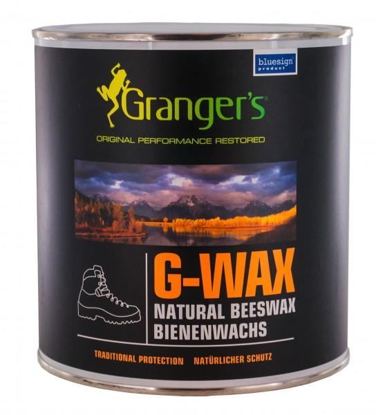 Granger's G-Wax