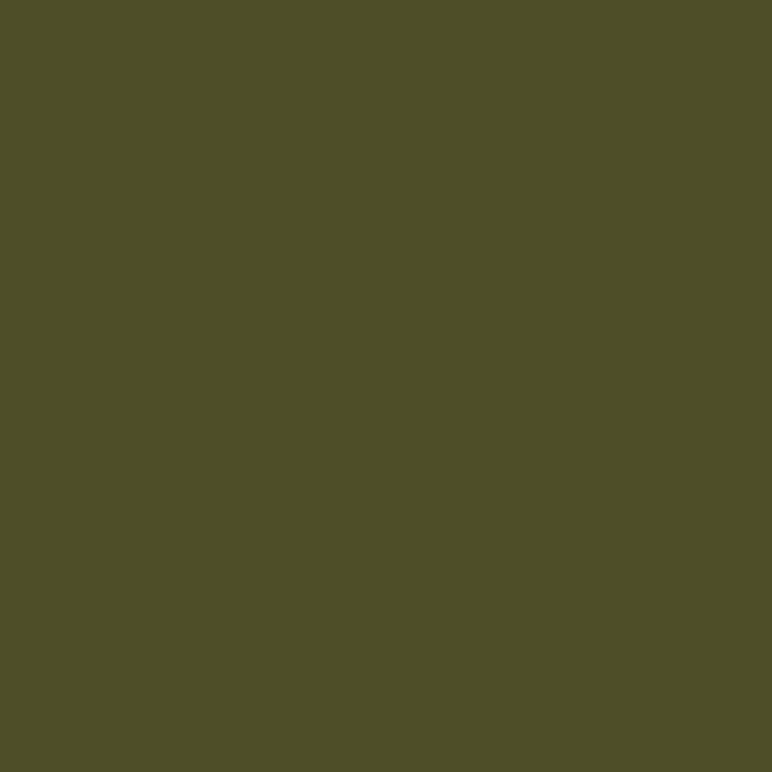 Highland grün