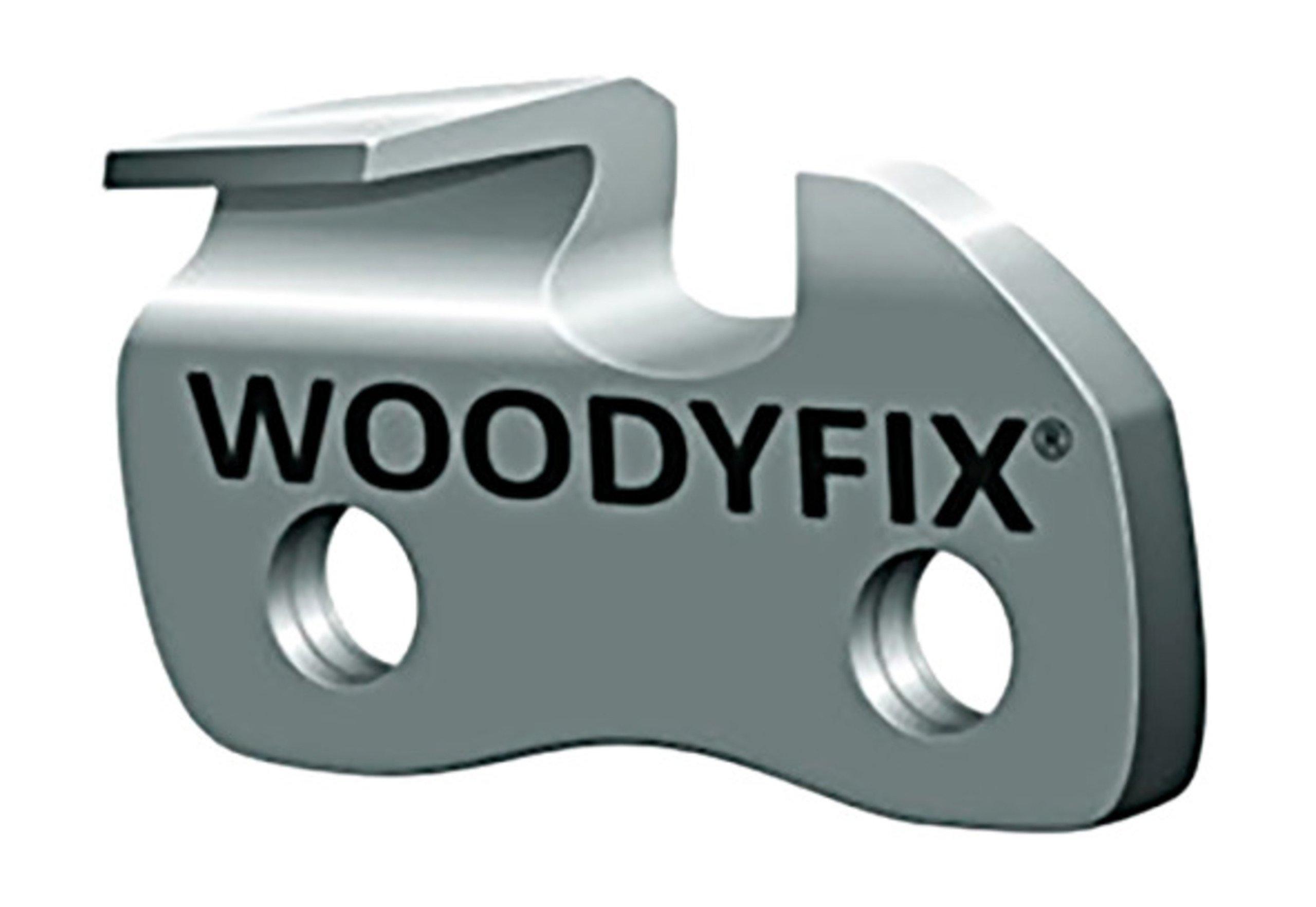 Woodyfix