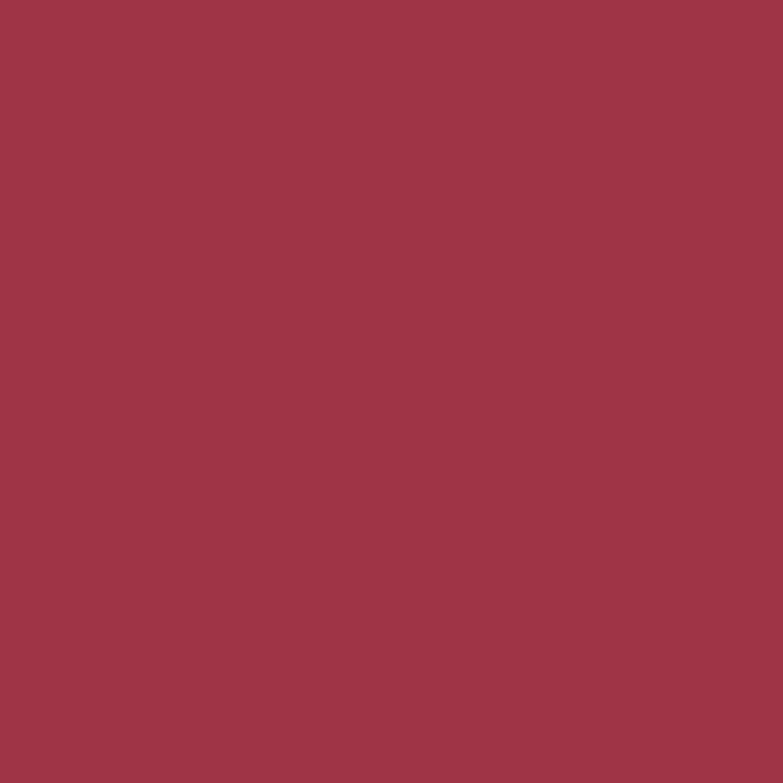 Windsor red