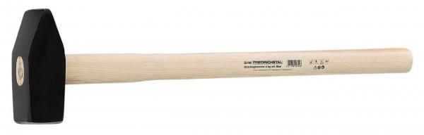 Forhammer