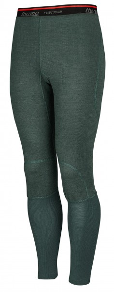 Thermo Function TS 500 Women