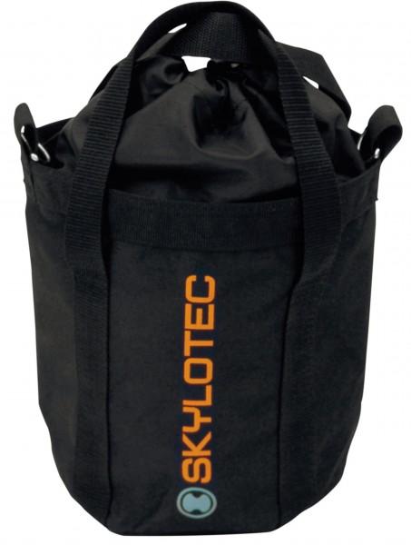 Skylotec Rope Bag Seilsack