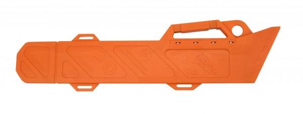 Toolprotect SH2 Pro Handsägenhalter