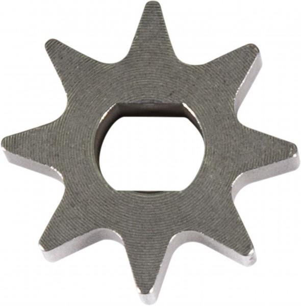 Kædehjul
