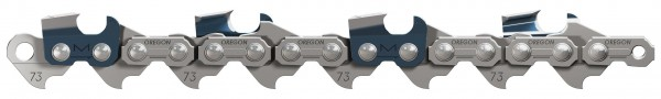 "Oregon Sägekette DuraCut Vollmeißel .325"", 1,5 mm, 1 TG"