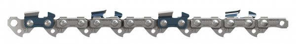 "Oregon Sägekette VersaCut Halbmeißel 3/8""LP, 1,3 mm, 44 TG"