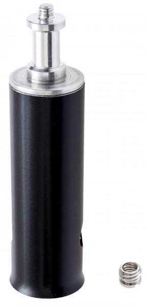 Berger ArboRapid Media-Adapter starr