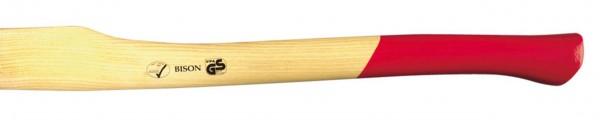 Ersatzstiel Esche, 80 cm für Bison Holzaxt Nr. 21-522