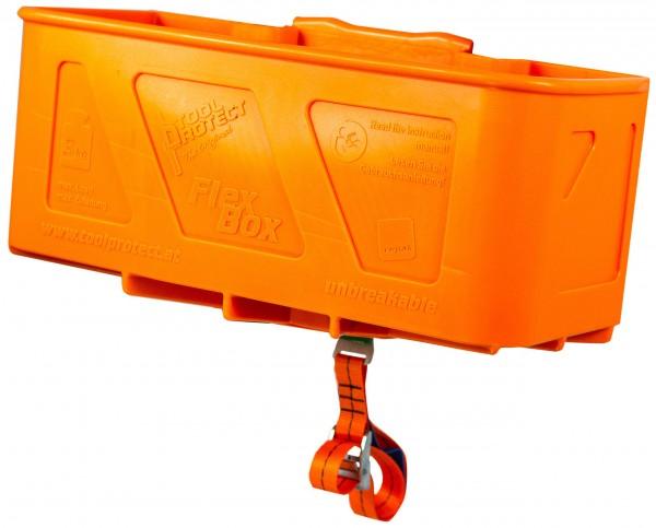 Toolprotect Flexbox Solo