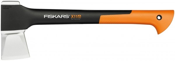 Fiskars X11