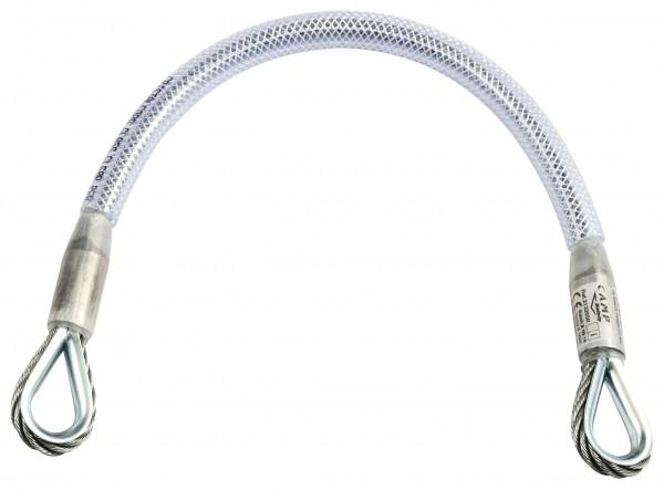Camp Anchor Cable Verbindungsmittel