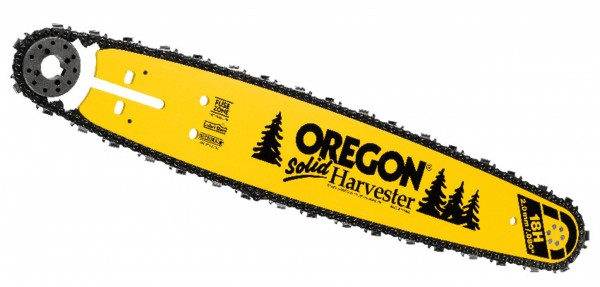 Oregon Harvester-Schwert Solid 2,0 mm